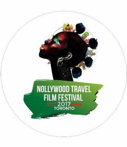 nollywood-travel-film-festival-1